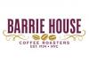 Barriehousestore.com