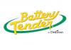 Batterytender.com