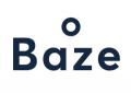 Baze.com