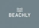 beach.ly