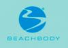 Beachbodyondemand.com