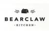 Bearclawkitchen.com
