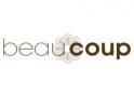 Beau-coup.com