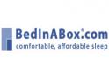 Bedinabox.com