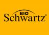 Bioschwartz.com