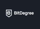 bitdegree.org