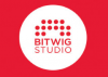 Bitwig.com