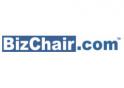 Bizchair.com