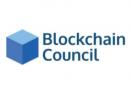 blockchain-council.org