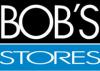 Bobstores.com