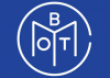Bookofthemonth.com