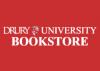 Bookstore.drury.edu