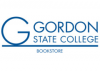Bookstore.gordonstate.edu