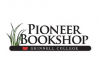 Bookstore.grinnell.edu