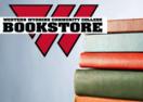 bookstore.western.edu