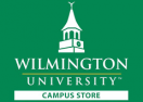 bookstore.wilmu.edu