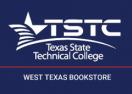 bookstores.tstc.edu