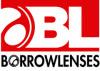 Borrowlenses.com