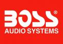Bossaudio.com