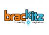 Brackitz.com