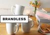 Brandless.com