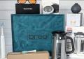 Breobox.com
