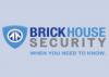 Brickhousesecurity.com