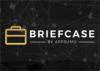 Briefcasehq.com