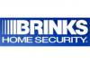 Brinkshome.com