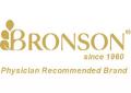 Bronsonvitamins.com
