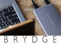 Brydge.com