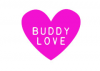 Buddylove.com