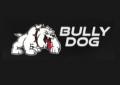 Bullydog.com