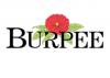 Burpee.com