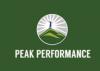 Buypeakperformance.com