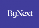 bynext.co