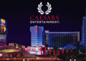 Caesars.com