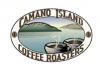 Camanoislandcoffee.com