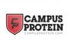Campusprotein.com
