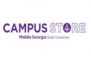 campusstore.mga.edu
