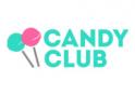 Candyclub.com