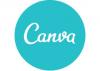 Canva.com