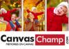 Canvaschamp.com