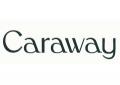 Carawayhome.com
