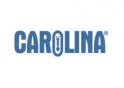 Carolina.com