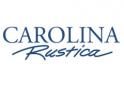 Carolinarustica.com