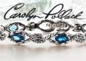 Carolynpollackjewelry.com