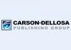 Carsondellosa.com