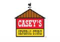 Caseys.com