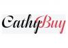 Cathybuy.com
